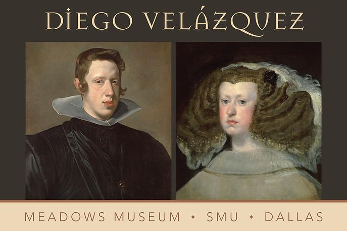 MM-Velazquez-Poster-01.png