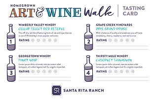 SRR-WineWalk-Card-01.png