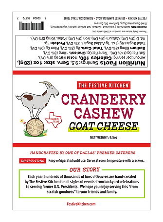 Goat-Cheese.png