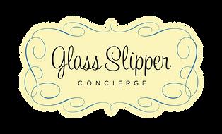 Glass-Slipper.png