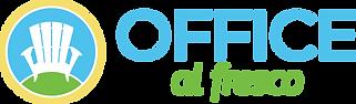 OAF-Logo-Horizontal-Secondary.png