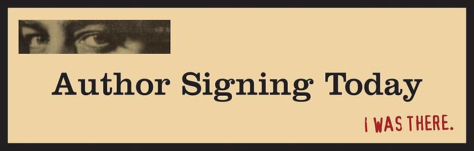 JFK-SIGNING.png