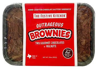 Outrageous-Brownies.png