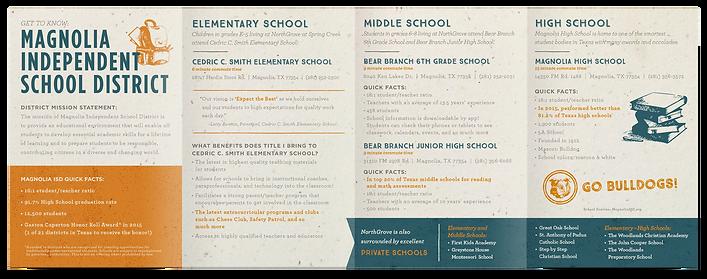 NG-Educational-Brochure-Interior.png