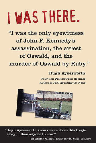 JFK-HUGH1.png