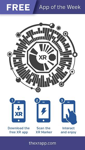 XR-Free-App-Card-2.png