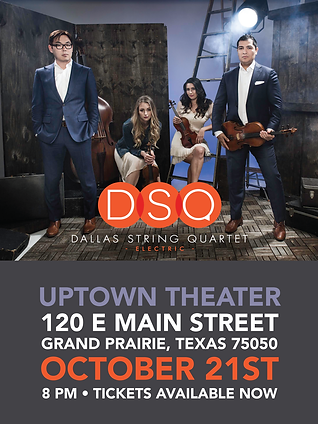 DSQ-18x24-Poster-Oct06.png