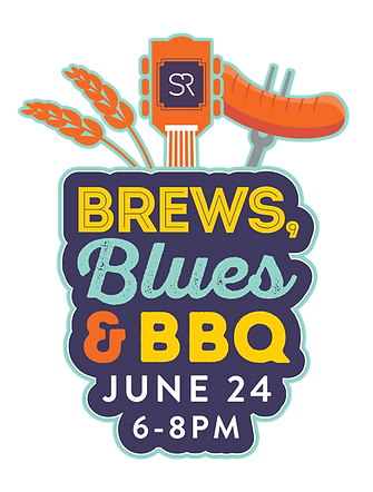 SRR-Brews-Blues-BBQ-Logo.png