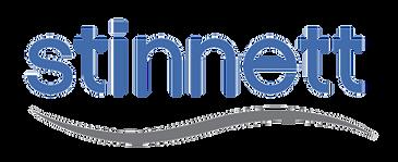 Stinnett-Logo.png