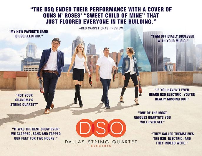 DSQ-Quotes-Postcard.png