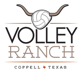 VolleyRanch.png
