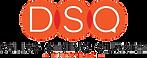 DSQ-Electric-Logo-300px.png