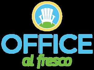 OAF-LasColinas-Logo-1000x750.png