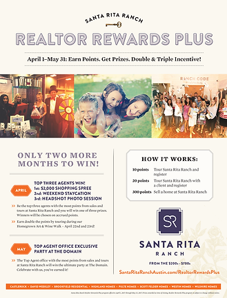 SRR-Realty-Ad-01.png