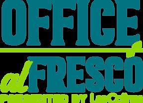 19LCA038_OfficeAlFresco-RGB.png