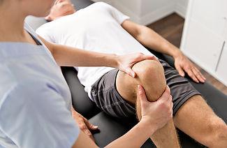 manual-massage.jpg