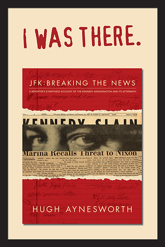JFK-Cover.png