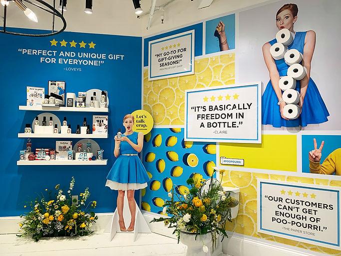 tradeshow-room.jpg