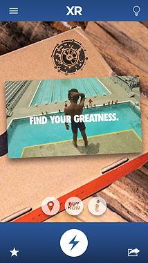 Master-Screen-Nike.jpg