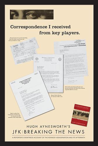JFK-CORRESPONDENCE.png