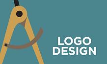 2020-PORTFOLIO-Branding-Header.png