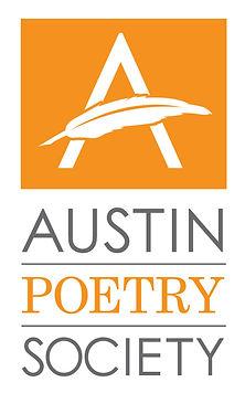 austin poetry society, logo, quiver