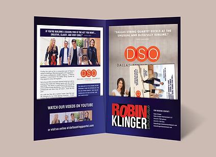 DSQ-Folder-3D-BACK-00.png