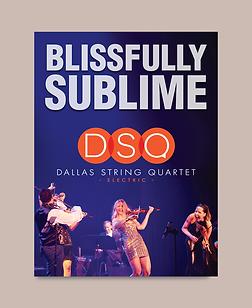 DSQ-Folder-3D-FRONT-00.png