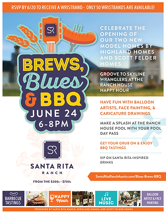 SRR-BluesBrewsBBQ-Flyer-Final.png