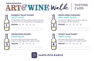 SRR-WineWalk-Card-02.png