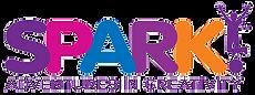 SPARK-Logo-Tag.png