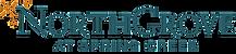 NorthGrove-Logo.png
