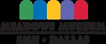 Meadows-logo-4c.png