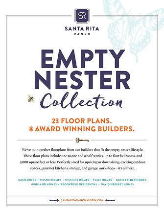 SRR-Empty-Nester-01.png