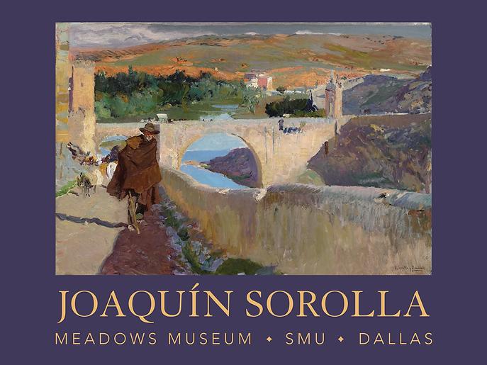 MM-Sorolla-Poster-01.png