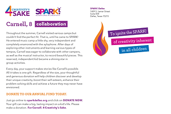 SPARK-Carnell-02.png