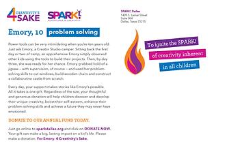 SPARK-Emory-02.png