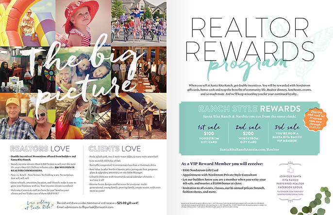 SRR-Realtor-Rewards-Inside.png
