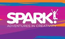 2020-PORTFOLIO-SPARK-Header.png