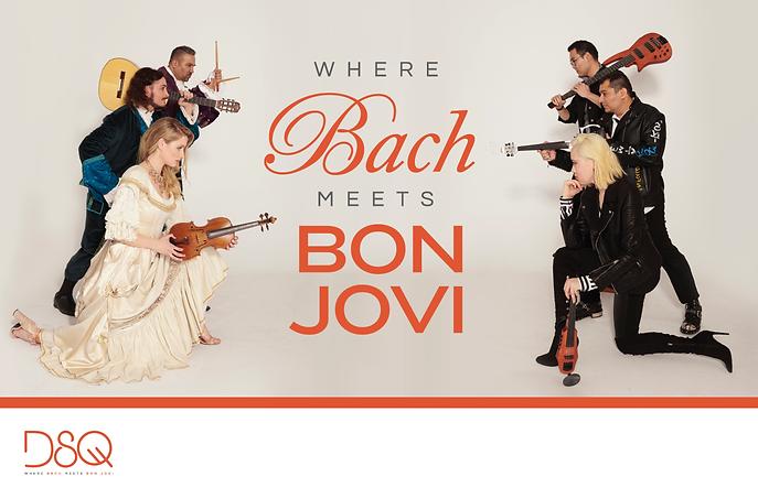 DSQ-BONJOVI-Poster.png