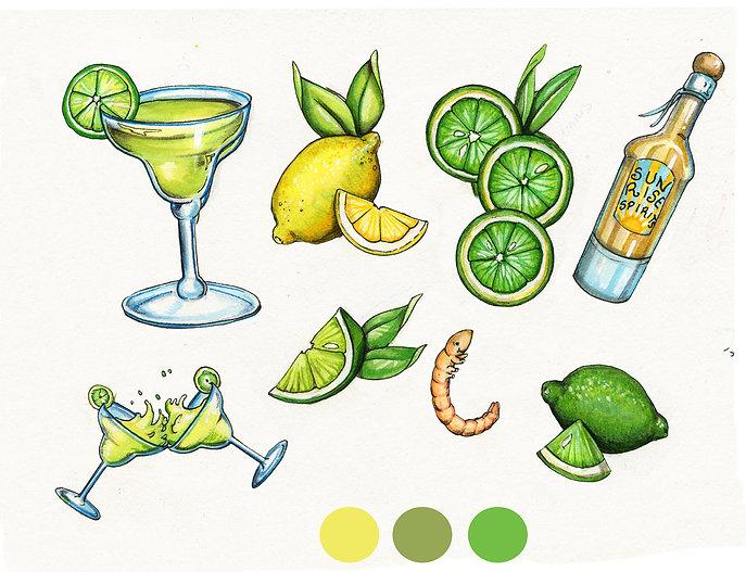 Margarita-Scent-Process-01.jpg