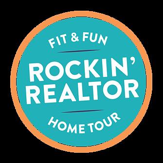 SRR-Rockin-Realtor-Logo.png