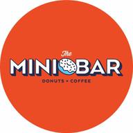 The Mini Bar.jpg