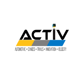 ACTIV (1).png