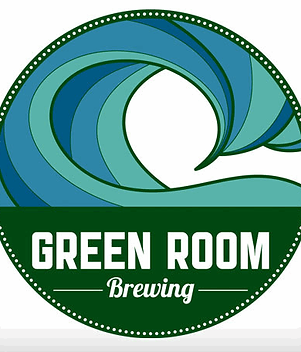 Green Room Brewing.png