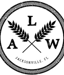 Legacy Ale works .png
