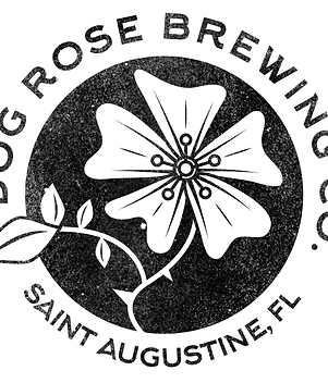 Dog Rose Brewing Co.png