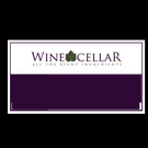 Wine Cellar .png