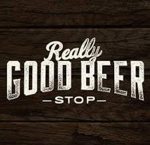Really good Beer Stop.jpeg