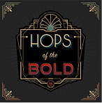 Hops of the Bold.png